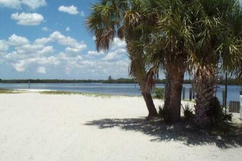 Property For Sale in Gulf Coast - Rightmove