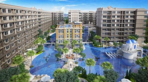 Property For Sale in Pattaya - Rightmove