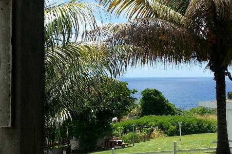 Property For Sale in St Vincent and the Grenadines - Rightmove
