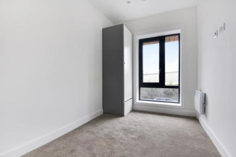 Properties To Rent In Manchester Rightmove