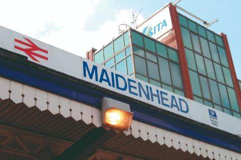 Find Commercial Properties To Rent In Maidenhead Rightmove