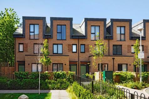 Properties To Rent In Brentford Rightmove