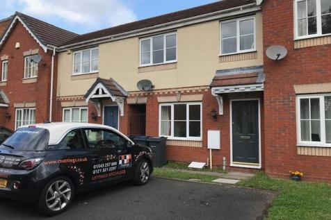 Superb 3 Bedroom Houses To Rent In Birmingham Rightmove Download Free Architecture Designs Embacsunscenecom
