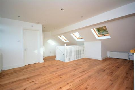 Studio Flats For Sale In Colliers Wood South West London Rightmove