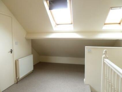 Properties To Rent In York Rightmove