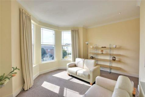 48 Bedroom Flats To Rent In Merseyside Rightmove Unique Apartments For Rent Two Bedrooms Model Property