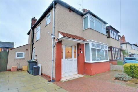 3 Bedroom Houses To Rent In Liverpool Merseyside