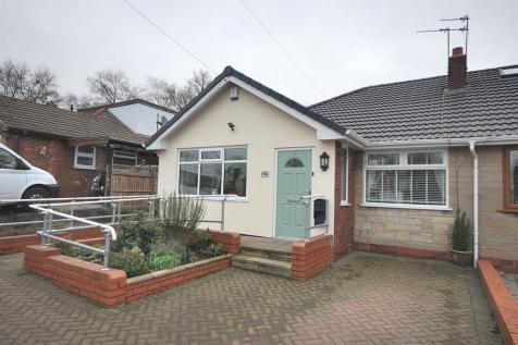 bungalows for sale in worsley rightmove. Black Bedroom Furniture Sets. Home Design Ideas