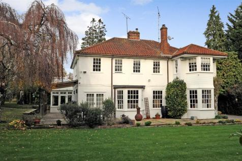 Properties For Sale In Brentwood Rightmove