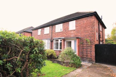 3 bedroom houses to rent in withington rightmove rh rightmove co uk
