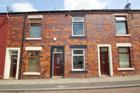 Properties For Sale In Darwen Flats Amp Houses For Sale In