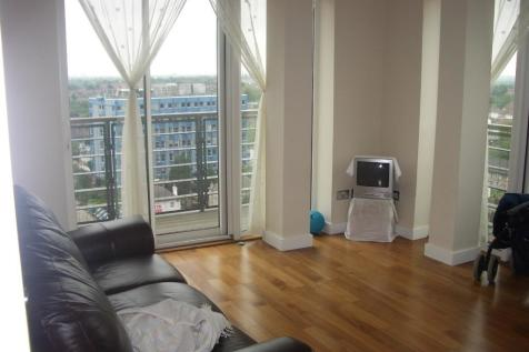 Flats For Sale In Chadwell Heath Romford Essex Rightmove