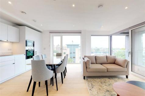 40 Bedroom Flats To Rent In Central London Rightmove Adorable Apartments For Rent Two Bedrooms Property