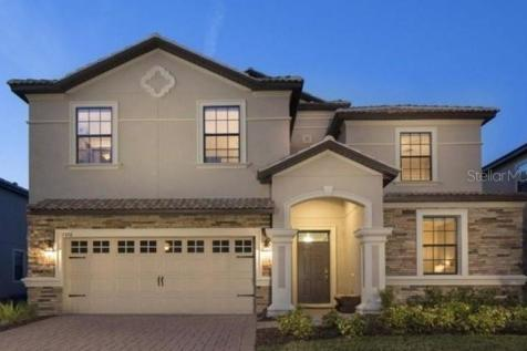Properties For Sale In Usa Rightmove