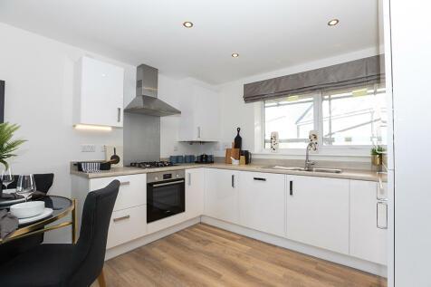Properties For Sale In Bristol Rightmove