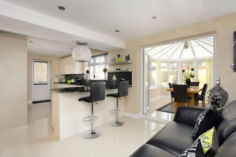 Properties For Sale in Herne Bay - Flats & Houses For Sale in Herne ...