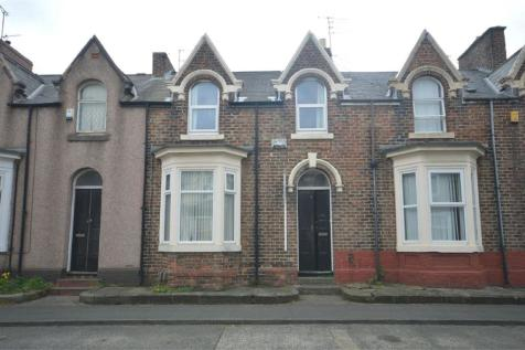 Properties For Sale in Sunderland - Flats & Houses For Sale