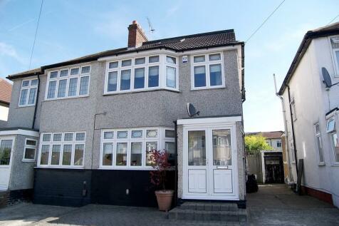 Rightmove Co Uk Property For Sale Redbridge   Bed Houses Html