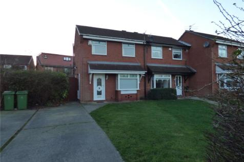 2 bedroom houses for sale in liverpool merseyside rightmove rh rightmove co uk