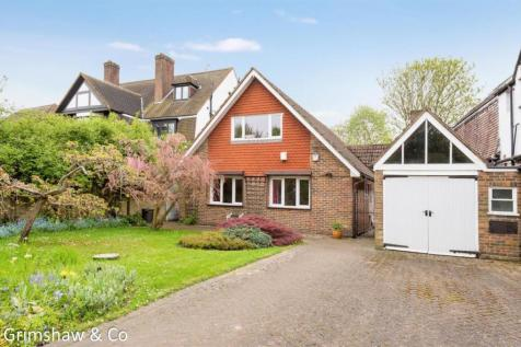 a292e3e1742b3 3 Bedroom Houses For Sale in Ealing (London Borough) - Rightmove