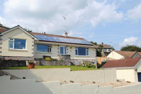 Astounding Properties For Sale In North Molton Flats Houses For Beutiful Home Inspiration Aditmahrainfo
