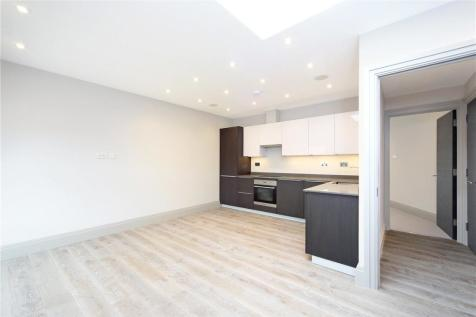 Properties To Rent In Fulham Rightmove