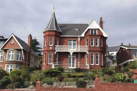 Properties For Sale In Barry Rightmove
