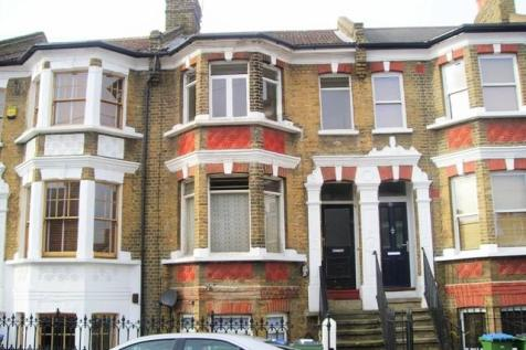 1 Bedroom Flats To Rent In Plumstead South East London Rightmove