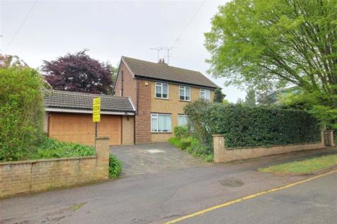 3 Bedroom Houses For Sale In Potters Bar Hertfordshire Rightmove