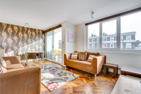 Properties To Rent In Holland Park Flats Houses To Rent In