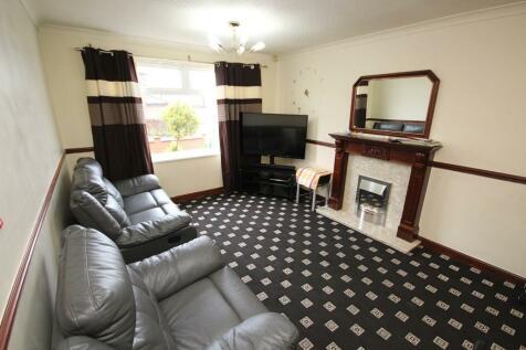 Properties for sale in leeds flats houses for sale in leeds