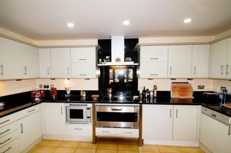 2 Bedroom Flats For Sale In Putney South West London
