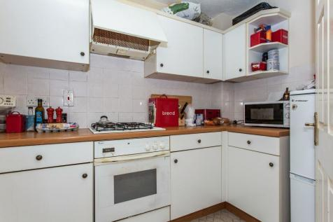 2 Bedroom Houses To Rent in Cambridge, Cambridgeshire