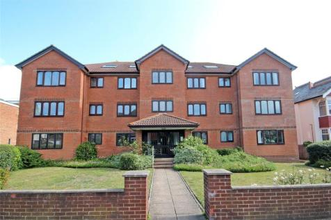1 bedroom flats for sale in bournemouth, dorset - rightmove