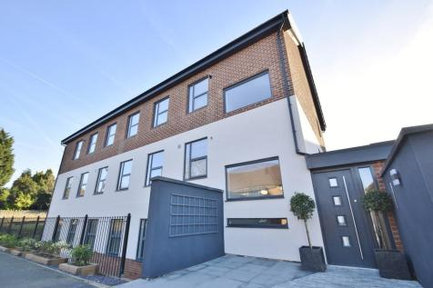 Properties To Rent In West Bridgford Flats Amp Houses To