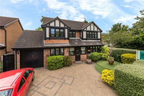 Properties for sale in welwyn garden city flats houses - Jonathan s restaurant garden city ...