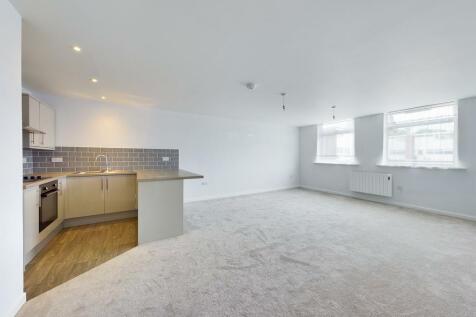 Properties For Sale In Billingshurst Rightmove
