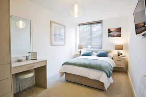 2 Bedroom Flats For Sale In Cheadle Greater Manchester Rightmove
