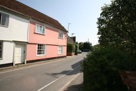 Properties To Rent in Suffolk - Flats & Houses To Rent in Suffolk