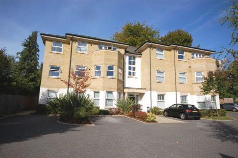 Properties To Rent In Rickmansworth Flats Amp Houses To