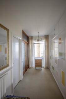 3 Bedroom Flats For Sale in Gosforth, Newcastle Upon Tyne
