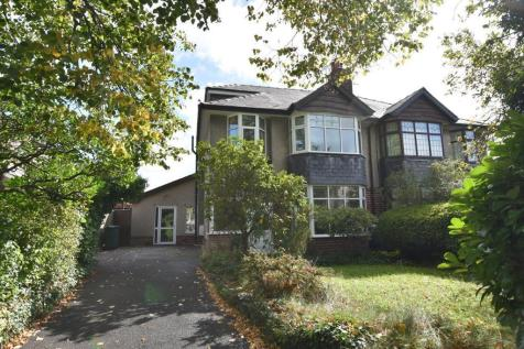 Properties For Sale In Whalley Flats Amp Houses For Sale