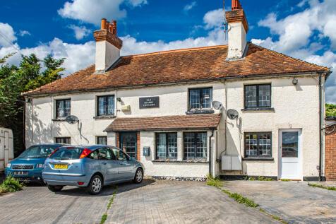 Astonishing 3 Bedroom Houses To Rent In Oxfordshire Rightmove Download Free Architecture Designs Xoliawazosbritishbridgeorg