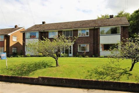Retirement Properties For Sale in Scarborough, North Yorkshire