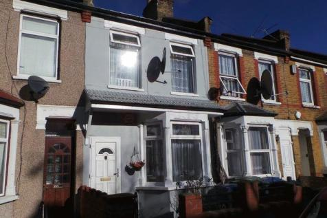 2 Bedroom Houses For Sale In Enfield London Borough