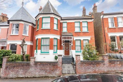 Commercial Property For Sale In Finsbury Park