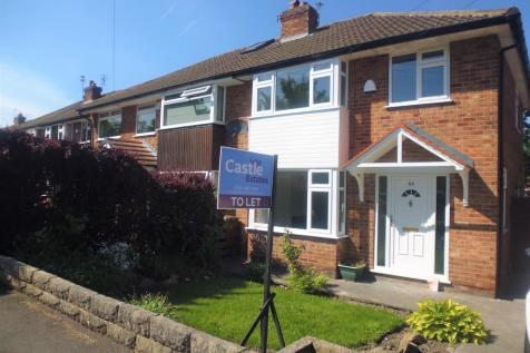 3 bedroom houses to rent in greater manchester rightmove rh rightmove co uk