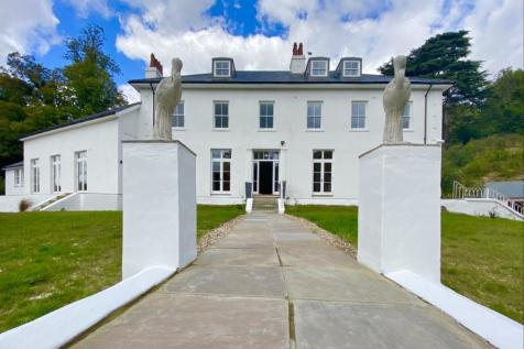 Properties For Sale In Dover Rightmove