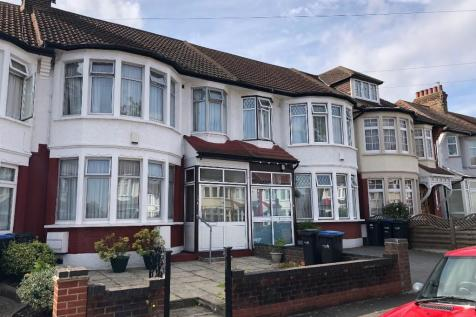 Super 3 Bedroom Houses To Rent In Palmers Green North London Home Interior And Landscaping Ymoonbapapsignezvosmurscom