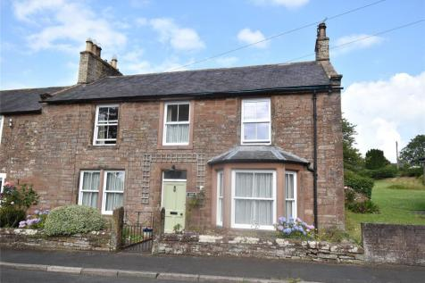 Astonishing 4 Bedroom Houses For Sale In Brampton Cumbria Rightmove Home Interior And Landscaping Palasignezvosmurscom